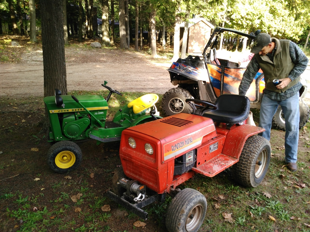 Ranch King opposed twin - always tinkering. - Page 2 IMG_20151010_163512_zpsvf4zqfix