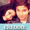 Creddie Fun Club !  14073493