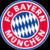 F.C. Bayern München