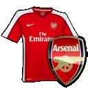 Arsenal!! Gooo GUNNERS! Arsenal_home_derek