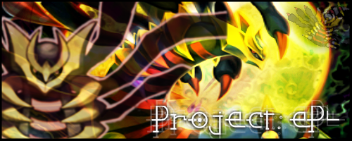 Project EPL ProjectEPLBanner1Border