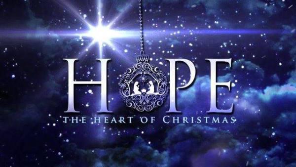 Daily Prayer For December 25, 2016   Hope_zpsxwlfnrlf