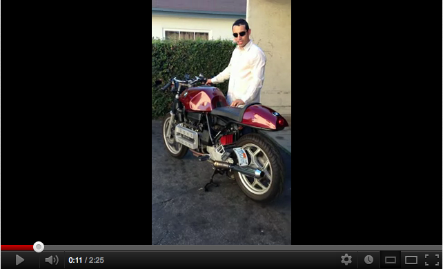 My K100 Cafe racer project story - Page 2 Youtube_thumbnail_zps99fd3882