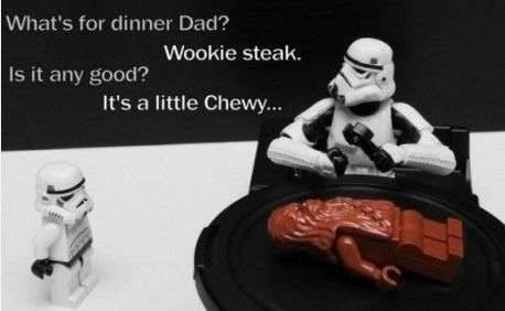 Youtube/funny vids/funny pics page - Page 6 Chewy_zpsc2d46342