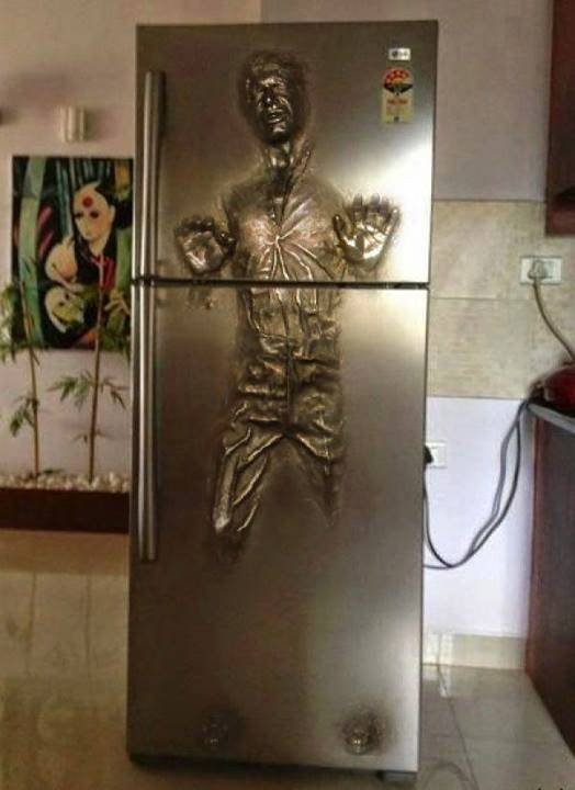 Youtube/funny vids/funny pics page - Page 6 Hansolo_fridge_zps55090176