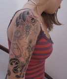 In Real Life pics - Page 2 Th_tattoosessie2b
