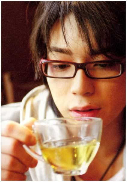 Happy 26th Birthday, MatsuJun XD N9142306842_431733_3660