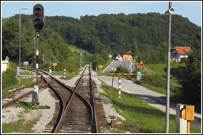Slike na otvorenoj pruzi Grobelno-Atomtopl-39