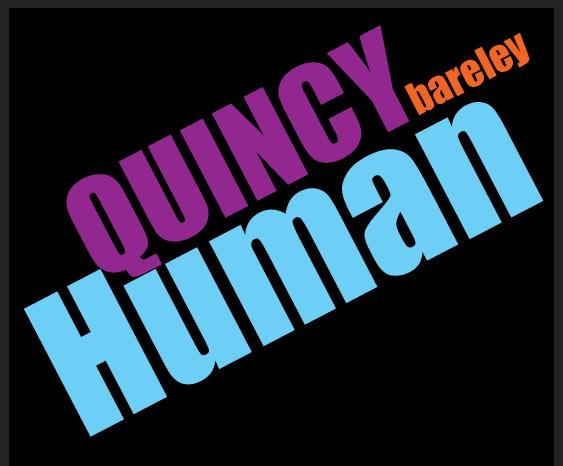 (Quincy)