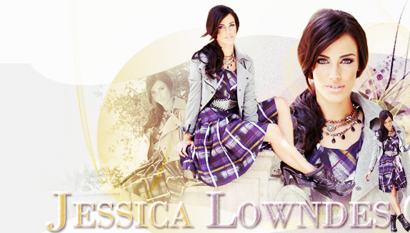 Jessica Lowndes Relations Top-1
