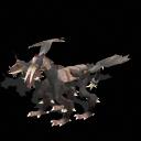 Dragon de las Tinieblas  Vahakmé  Dragon%20de%20las%20Tinieblas_zps2dednwa5