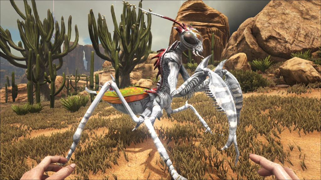 Mantis ARK Mantis_PaintRegion4_zps8md6l3kl