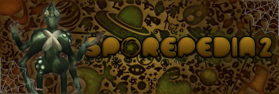 Banners Aleatorios (Listado Oficial) Zombie_zpsbhfmuept