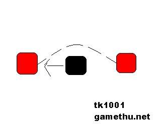 Một số kĩ thuật cơ bản và nâng cao trong FFO2 phần 2 4-1