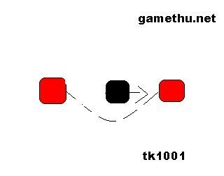 Một số kĩ thuật cơ bản và nâng cao trong FFO2 phần 2 7-1