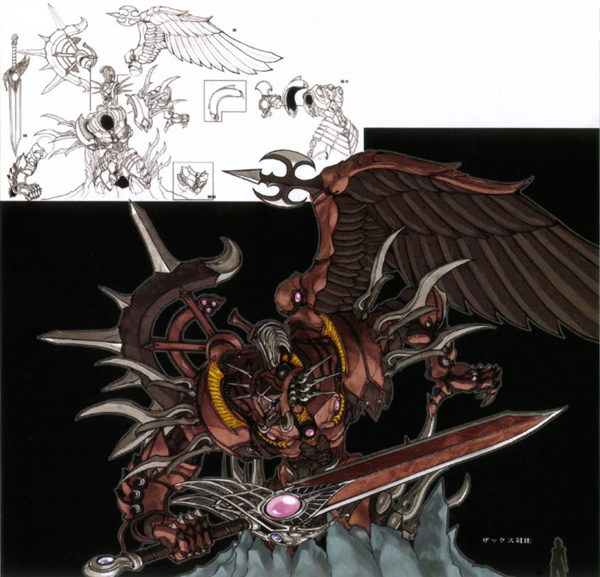 Takeda, Ryokoshky Genesis_Avatar_Concept_Art