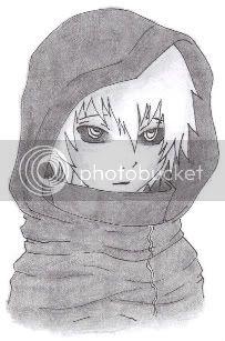 Ryokoshky Takeda W.I.P. Hooded_Boy_by_Taylor8522