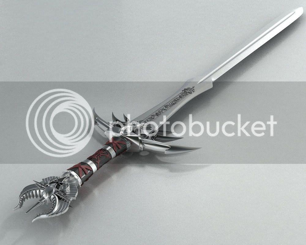 Ryokoshky Takeda W.I.P. Sword_Of_Power_Back_by_stefanmarius