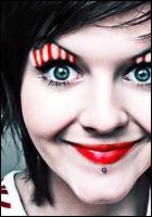 Boomie avatarid Am2