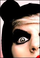 Boomie avatarid Am4