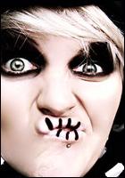 Boomie avatarid Am5