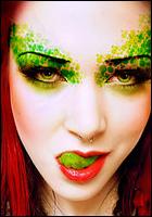 Boomie avatarid Am6