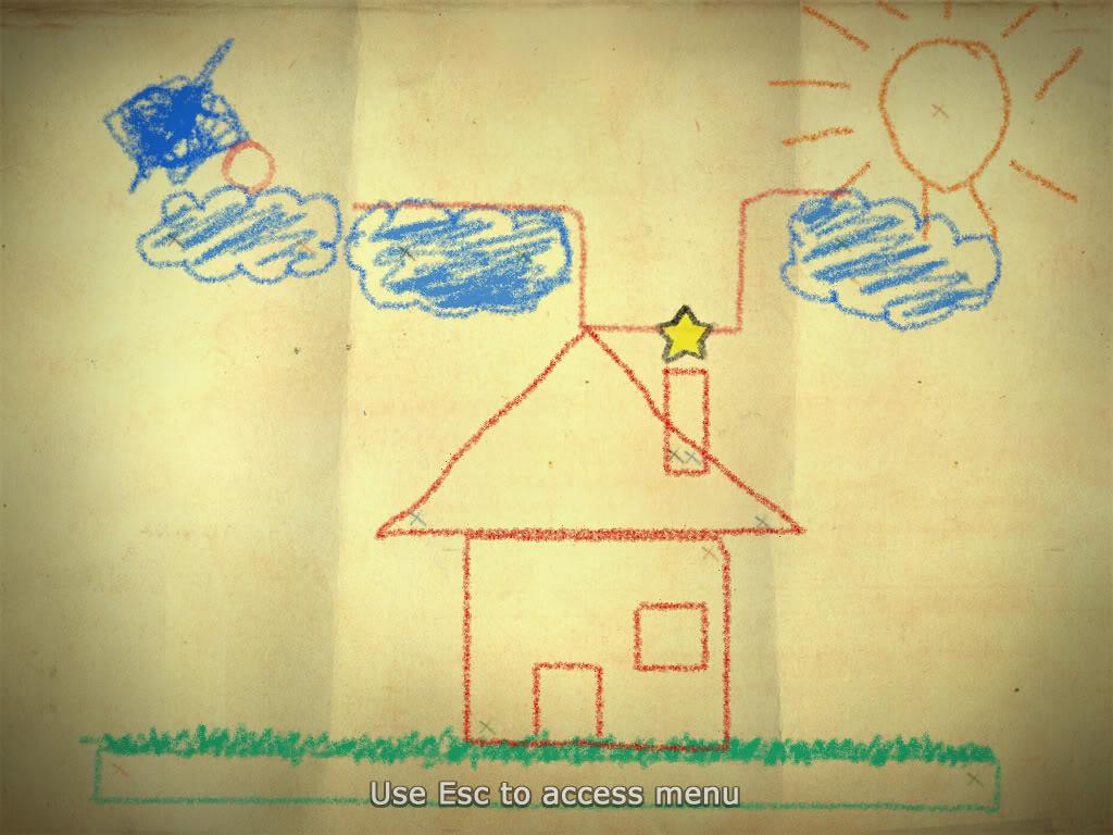 Crayon Physics_ Game trí tuệ+Thư giãn quá hay(29,04mb) Crayon_shot_01
