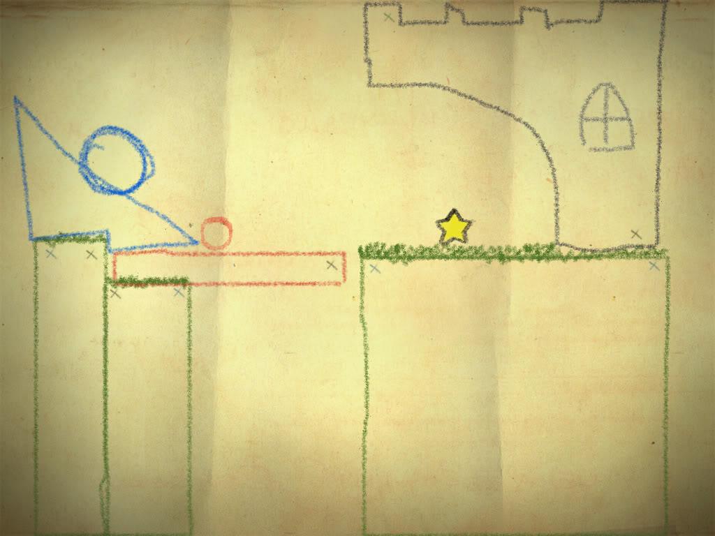 Crayon Physics_ Game trí tuệ+Thư giãn quá hay(29,04mb) Crayon_shot_02