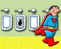 Super humor - Página 5 Superman_urinal-1