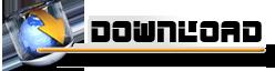 برنامج SuperRam 6.11.2.2009 لزيادة حجم الرامات وتسريع الجهاز 2d2cg2w