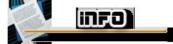 برنامج SuperRam 6.11.2.2009 لزيادة حجم الرامات وتسريع الجهاز 2wlvf9f