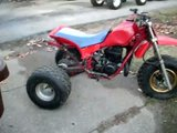 my 250r as of today Th_banshee011-2