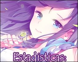 Sailor Moon Rol - Portal ETADISTICAS