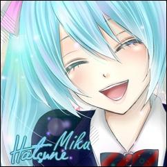 Rol Vocaloid {Inscripciones} HatsuneMikuavatarrol