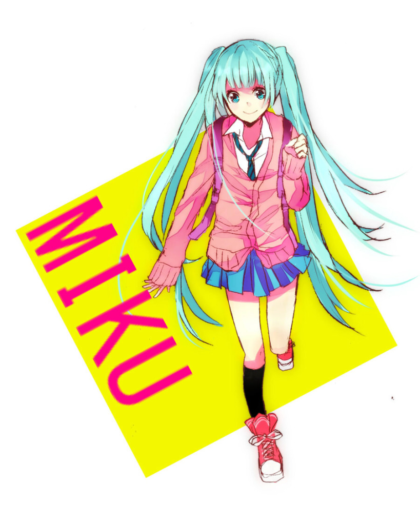 Rol Vocaloid {Inscripciones} HatsuneMikufull1185801