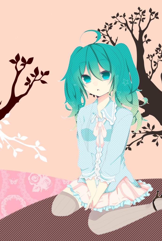 Rol Vocaloid {Inscripciones} HatsuneMikufull11870491