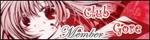 Petición de mini-banner y/o color del club. MEMBER
