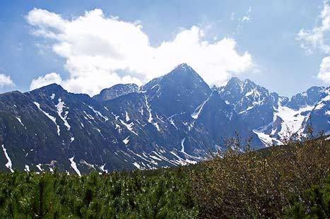 நான் ரசித்த இயற்கை காட்சில் சில உங்களுக்காக....2 - Page 3 Tatra-mountains-zakopane