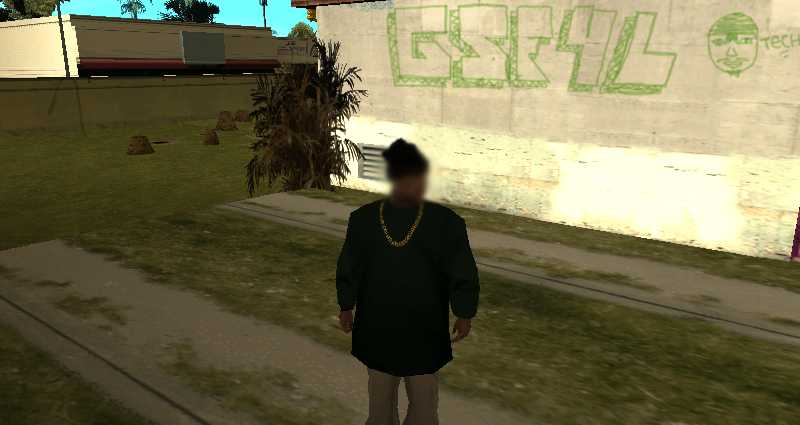 Around Grove Street... Sa-mp-161-2