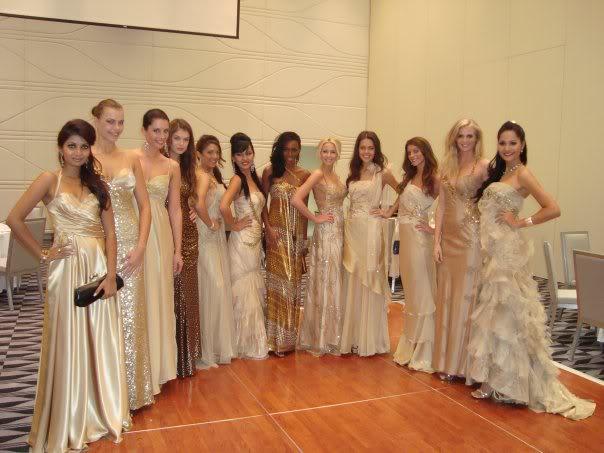 Official thread of Barbora Franekova - Miss Slovakia World 2009 - Page 4 15951_1171851654585_1176825608_3043