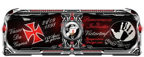 ~|: Vitu's Revolution :|~ Vascodagama