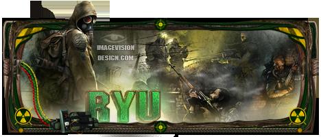 ~|: Vitu's Revolution :|~ Ryuv1