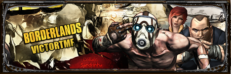 ~|: Vitu's Revolution :|~ Sandrinha