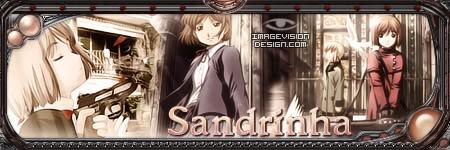 ~|: Vitu's Revolution :|~ Sandrinha1
