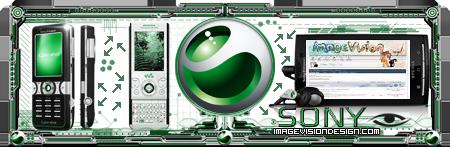~|: Vitu's Revolution :|~ Sonymancopy3