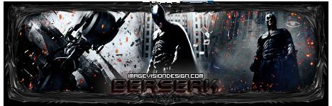 ~|: Vitu's Revolution :|~ Batmanberserk