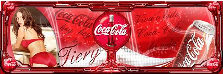 ~|: Vitu's Revolution :|~ Cocacola