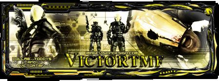 ~|: Vitu's Revolution :|~ Modeladavstech
