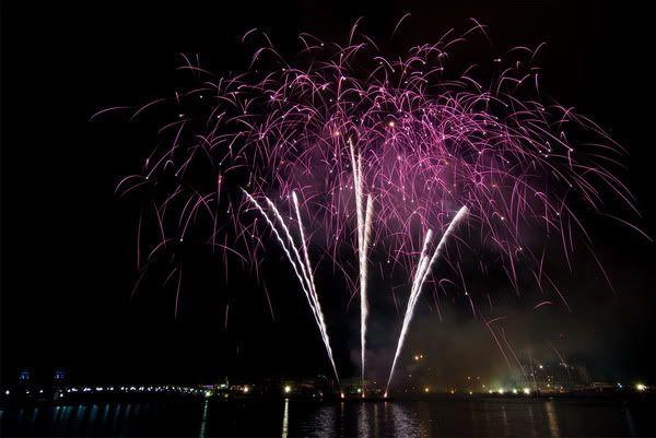 Vivo 3rd Anniversary Fireworks DCS_0029_resize