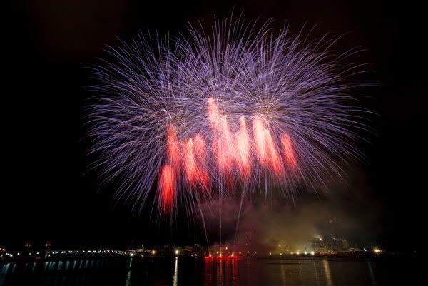 Vivo 3rd Anniversary Fireworks DCS_0034_resize